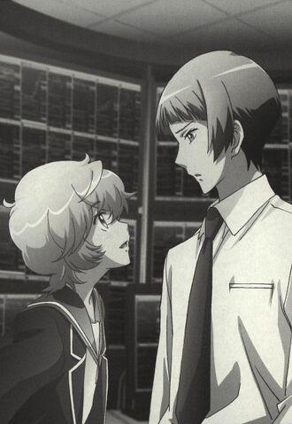 File:Binan.Koukou.Chikyuu.Bouei-bu.Love! Light Novel 003.jpg