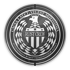 File:Binary Domain - Rust Crew Emblem.png