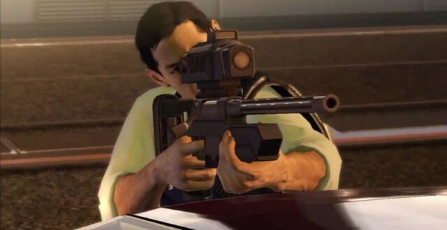 File:Binary Domain - Detective Kurosawa (Sniper).jpg
