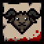 Achievement goat head baby.png
