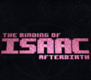 DLC: Afterbirth