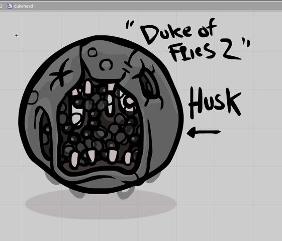 File:Duke of flies 2.jpg