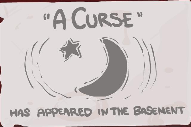 File:A Curse Unlock.png