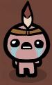 Cupid's Arrow Isaac.jpg
