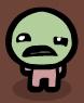 Файл:Common Cold Isaac.jpg