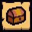 Achievement lil' chest