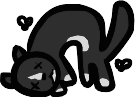 Dead Cat Icon.png