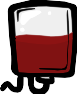 File:Blood Bag Icon.png