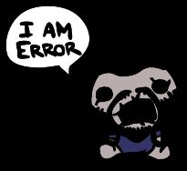 File:Error guy.png