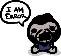 Error guy.png