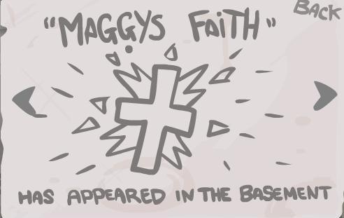 File:Maggysfaith.JPG
