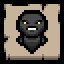 Achievement dark baby.png