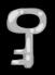 Miniatura wersji z 11:54, lut 26, 2012