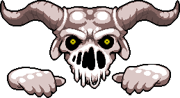 Delirium-Mega-Satan