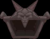 Plik:Devil room door.png