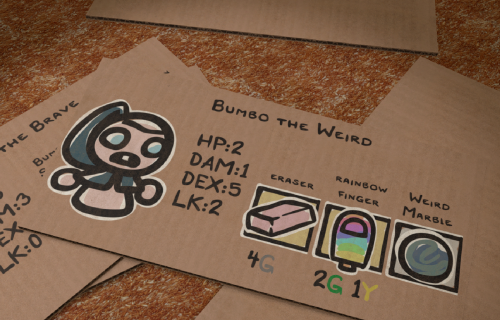File:Bumbo the Weird.png