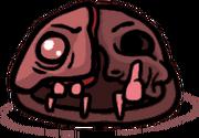 Red Monstro II