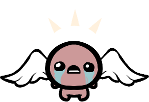 Isaac Holy Grail.png