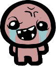 File:Roid Rage Isaac.png
