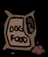 File:Dessert Icon.png