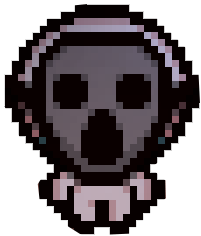 File:Isaac Rebirth Infamy.png