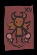 Plik:XV The Devil.png