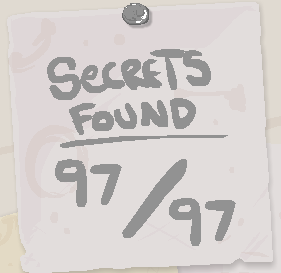 File:97 secrets.png