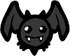Charm Of The Vampire Icon.png