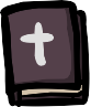 Book Of Revelations Icon.png