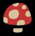 File:Magic Mushroom Icon.png