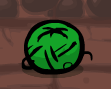 File:Green Sack.png