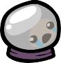 File:Crystal Ball Icon.png