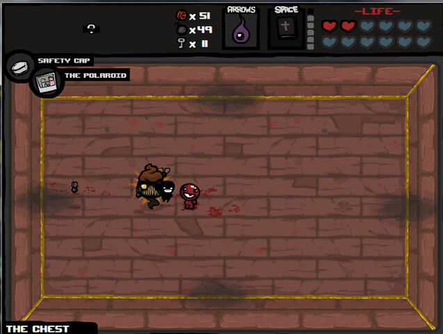 File:Isaac Trapped in the Chest.jpg