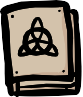 File:Book Of Shadows Icon.png
