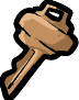 Dads Key Icon.png