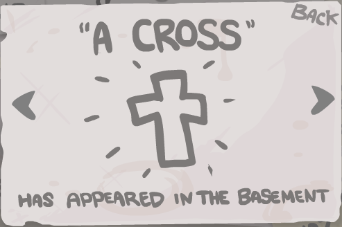 File:A cross.png