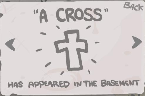 File:A cross.png