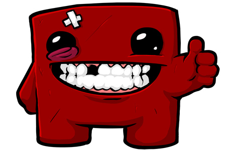 File:SuperMeatBoy.jpg