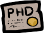 File:PHD Icon.png