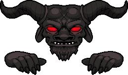 File:Mega Satan.png