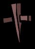 File:Stigmata Icon.png