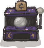 Fortune telling machine.png