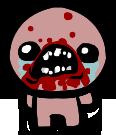 Blood Bag Isaac