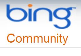 File:Bing blog.png