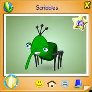 Scribblesplayerxard