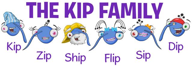 File:Kip Family.png