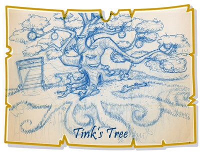 File:Image-sketch of Tinks tree.jpg