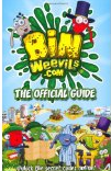 File:Bwofficialguide.PNG