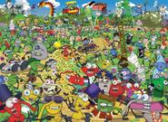 Scribblesjigsawpuzzle10