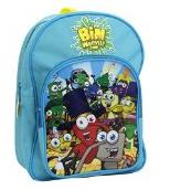Backpackbinweevils